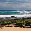Half Point - Sandy Beach, O'ahu