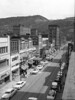 Historic Johnstown