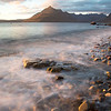 Cuillin Majesty!