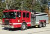 Chichester NH Engine 1 - 2012 HME / Ahrens Fox 1500/2000