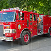 Southington, Ct Engine 22