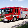 Princeville Rescue 85