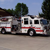 Greenwood Engine 93