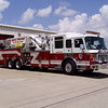 Wayne Township Ladder 884