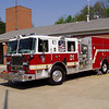 Worthington Engine 31