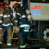 Box 10-22 Bus Fire
