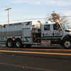 Estell Manor Fire Co  Tender 12-58, (C) Edan Davis, www sjfirenews (1)