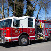 Linwood, Atlantic County NJ, Engine 54,  2007 Pierce Contender, 1250-1000, (C) Edan Davis, www sjfirenews com