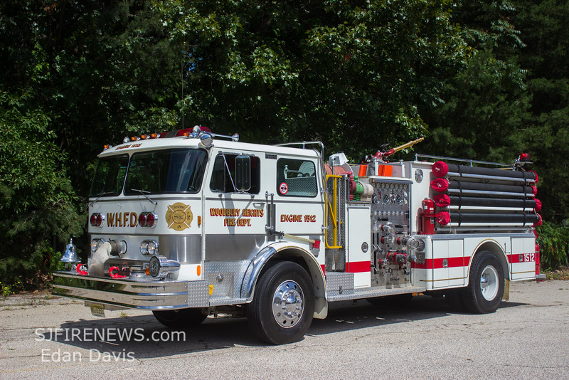 Woodbury Heights, Gloucester County NJ, Engine 15-12, 1982 Hahn 1500-650 (C) Edan Davis, www sjfirenews com  (1)