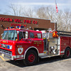 Goshen, Cape May County NJ, Engine 74-30, 1987 Ford C8000 -FMC, 1000-1000, (C) Edan Davis, www sjfirenews com