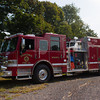 Daretown, Salem County NJ, Engine 16-2, 2012 Pierce Impel 1500-1000, (C) Edan Davis, www sjfirenews com