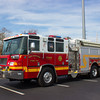 Rio Grande, Cape May County NJ, Tender 72-43, 2000 Pierce Quantum, 2000-2500, (C) Edan Davis, www sjfirenews com