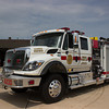 Erma, Cape May County NJ, Engine 62-30, 2012 EOne WorkStar 1500-400, (C) Edan Davis, www sjfirenews com