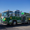 Green Creek, Cape May County NJ, Tender 73-44,  2001 Pierce Quantum 2000-2500, (C) Edan Davis, www sjfirenews com