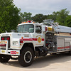 Erma, Cape May County NJ, Tender 62-93, 1982 Mack R-Pierce 1000-4000, (C) Edan Davis, www sjfirenews com