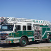 Beverly (Burlington County NJ) Ladder 12-15 2010 Pierce Impel 2000-400-75', (C) Edan Davis, www sjfirenews (3)