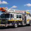 Deptford, New Sharon, Gloucester County NJ, Ladder 9-46, 2006 Seagrave Meanstick, 1500-500-75', (C) Edan Davis, www sjfirenews com  (1)