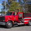 Elmer, Salem County NJ, Foam Engine 21-3, 1986 GMC Top Kick, 1250-1000b, (C) Edan Davis, www sjfirenews com  (9)