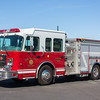 Sea Isle City, Cape May County NJ, Engine 10-32, 2008 Spartan Gladiator- Crimson 1500-1000, (C) Edan Davis, www sjfirenews (1)
