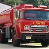 Lawns, Gloucester County NJ, EX Tender 39-34, 1975 International 3500 gal, (C) Edan Davis, www sjfirenews com