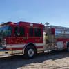 Nesco, Atlantic County NJ, Tender 16-15, 2004 Spartan Gladiator-4Guys 1750-3000, (C) Edan Davis, www sjfirenews com