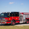 Hope Hose Co  Burlington County NJ, Engine 12-22, 2011 Pierce Impel  1750-750, (C) Edan Davis, www sjfirenews com  (8) - Copy