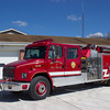 Belleplain, Cape May County NJ, Engine 22-34, 1994 Freighliner - KME, 1250-1000-20A, (C) Edan Davis, www sjfirenews com  (6)