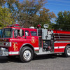 Elmer, Salem County NJ, Engine 21-1, 1986 Ford-Pierce, 1000-1000, (C) Edan Davis, www sjfirenews com  (3)