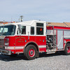 Strathmere, Cape May County NJ, Engine 9-31, 2004 Pierce Contender 1250-1000, (C) Edan Davis, www sjfirenews com  (2)