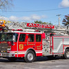Alloway Twp  Salem County NJ, Ladder 19-6, 2006 E-One HP 75, 2000-500-75', (C) Edan Davis, www sjfirenews com  (5)