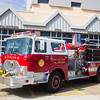 Avalon, Cape May County NJ, Engine 11-31, 1984 Mack CF, 1250-750, (C) Edan Davis, www sjfirennews com