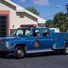 Beverly Road, Burlington County NJ, Utility 30-28, 1987 Chevy-Pierce, (C) Edan Davis, www sjfirenews (1)