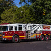 Riverton, Burlington County NJ, Ladder 24- (7)