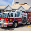 Avalon, Cape May County NJ, Engine 11-34, 2004 Pierce Enforcer 1250-1000, (C) Edan Davis, www sjfirenews com