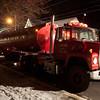01-22-2012, all hands dwelling, pedricktown, 14 n  railroad ave  (c) edan davis, www sjfirenews com (24)