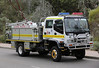 Wa; Perth; W.A; West Australia; bassendean; West Australia Fire  Rescue; Western Australia Fire  Rescue; Western Australia Fire Brigade; WAFB; WAFRS; CFRS; VFRS; BFS; Western Australia Bush Fire Service; WA Bush Fire Service; Fire Appliances; Fire Trucks; Fire Engines; Fire  Rescue Trucks; Fire Engine; Fire Truck; Australian Fire Truck; Australian Fire Engine; Australian Fire Appliance; Australian Fire Service Vehicle; Australia Fire Truck; Australia Fire Engine; Australia Fire Appliance