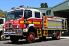 Wallcliffe Volunteer Fire Brigade