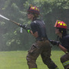 07-12-2014, Barrel Fight, Carneys Point Fire Co  (C) Edan Davis, www sjfirenews com  (34)