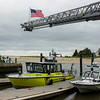 07-20-2014, Bowers Fire Co  Fire Boat Dedication (C) Edan Davis, www sjfirenews com  (42)
