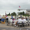 07-20-2014, Bowers Fire Co  Fire Boat Dedication (C) Edan Davis, www sjfirenews com  (40)