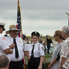 07-20-2014, Bowers Fire Co  Fire Boat Dedication (C) Edan Davis, www sjfirenews com  (50)
