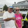 07-20-2014, Bowers Fire Co  Fire Boat Dedication (C) Edan Davis, www sjfirenews com  (39)