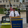 07-20-2014, Bowers Fire Co  Fire Boat Dedication (C) Edan Davis, www sjfirenews com  (35)