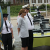 07-20-2014, Bowers Fire Co  Fire Boat Dedication (C) Edan Davis, www sjfirenews com  (36)