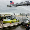 07-20-2014, Bowers Fire Co  Fire Boat Dedication (C) Edan Davis, www sjfirenews com  (47)