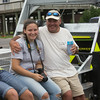 07-20-2014, Bowers Fire Co  Fire Boat Dedication (C) Edan Davis, www sjfirenews com  (38)