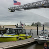 07-20-2014, Bowers Fire Co  Fire Boat Dedication (C) Edan Davis, www sjfirenews com  (48)