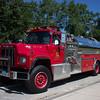 08-24-2013, Lakehurst 100th Anniversary Parade, (C) Edan Davis, www sjfirenews (1)