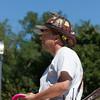 08-24-2013, Lakehurst 100th Anniversary Parade, (C) Edan Davis, www sjfirenews (11)