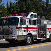 08-24-2013, Lakehurst 100th Anniversary Parade, (C) Edan Davis, www sjfirenews (4)